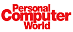 Personal Computer World